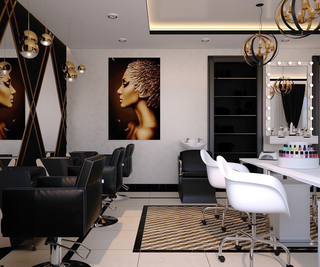beauty-salon-4043096_1280