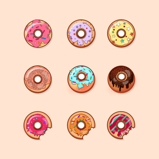 cropped-donut-1727498_1280.png