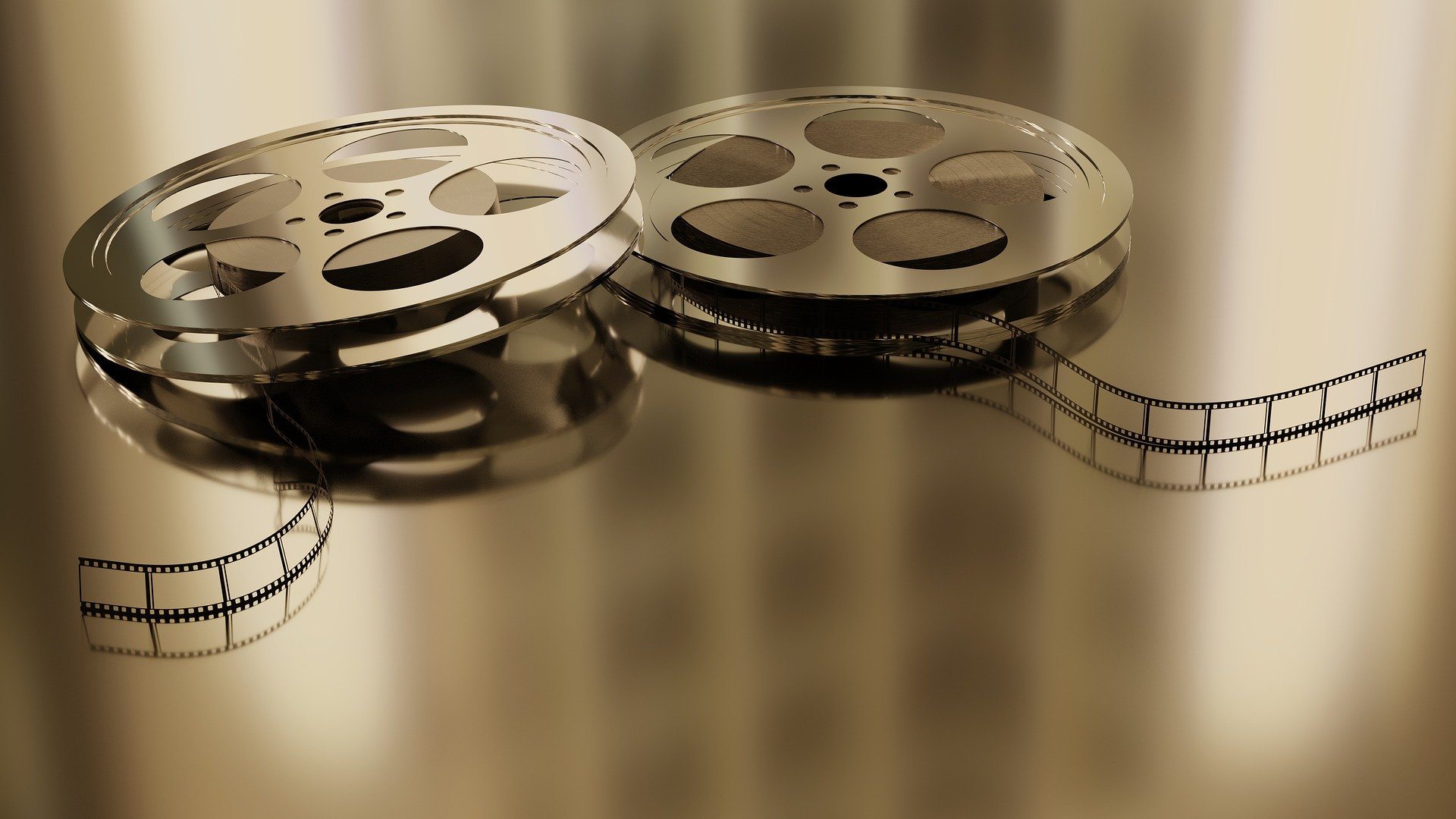 film-3057394_1920