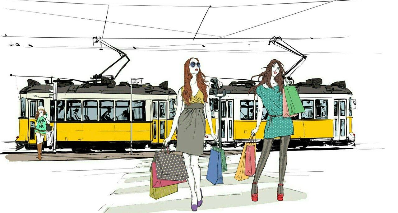tram-3329586_1280