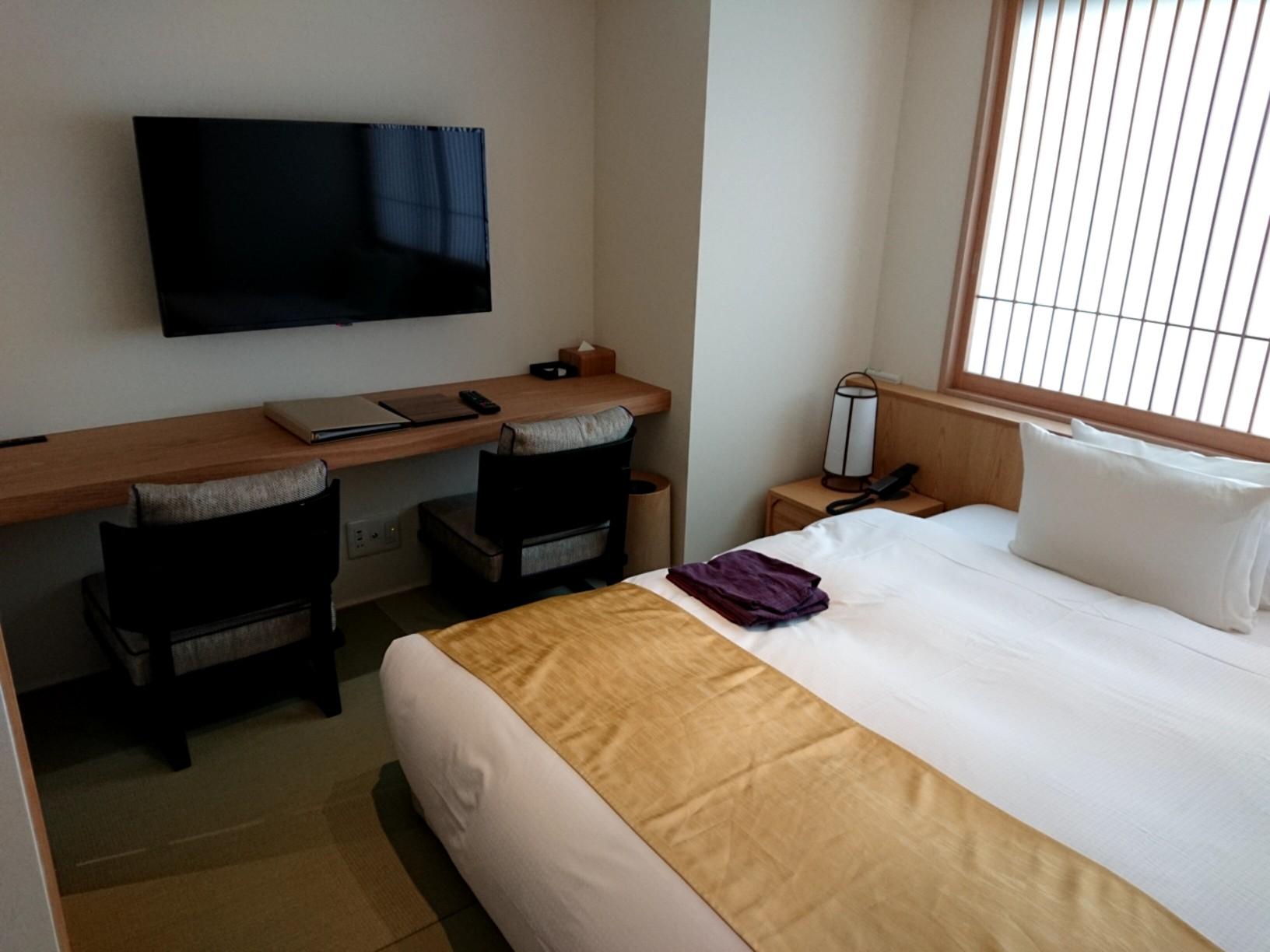 プロスタイル旅館部屋2